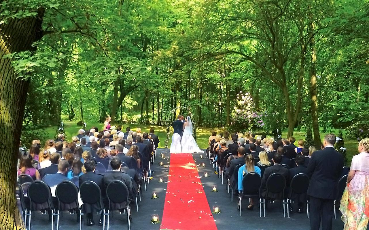 Rittergut-Wichtringhausen-Hochzeit