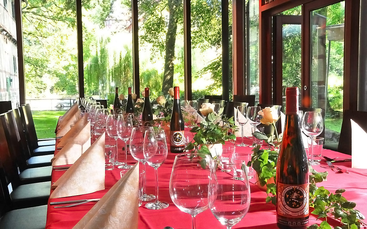 Rittergut-Wichtringhausen-Wein-Remise